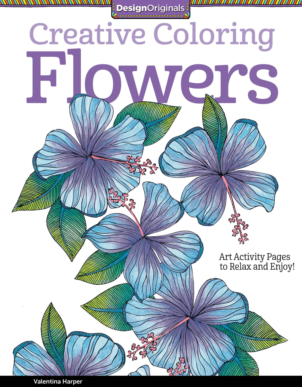 Gr grown up colouring in pages - Gr Grown Up Colouring Magazine Grown Up Colouring Magazine Ff40 Prize Flowers