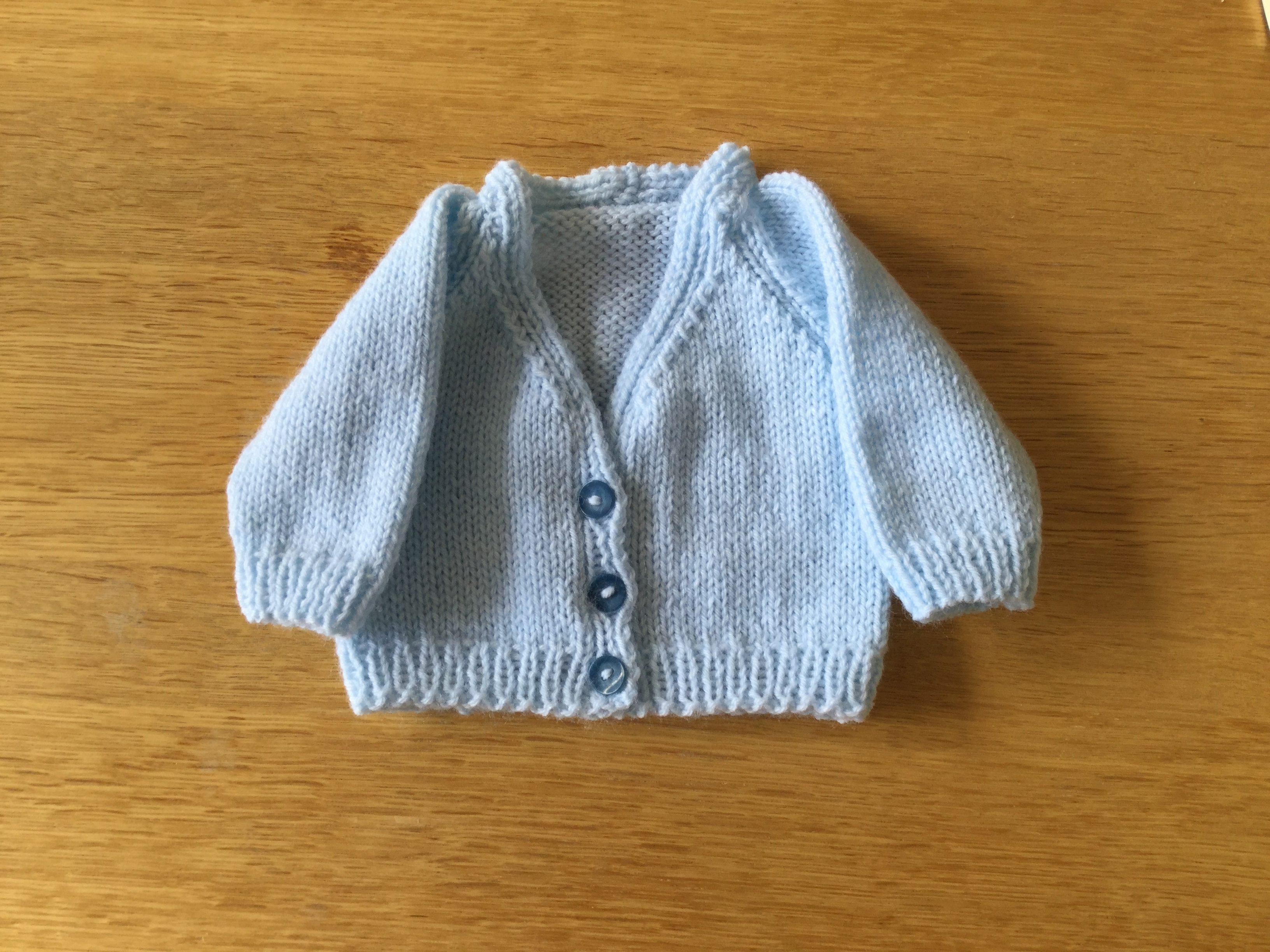 Premature Babies Birmingham Mothers Union